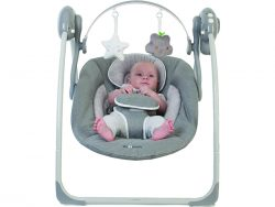 Portable Swing-cxctoys-limassol-cyprus