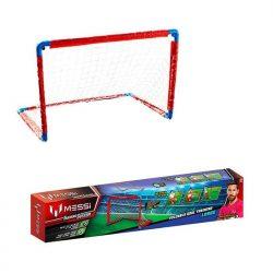 foldable goal-cxctoys-limassol