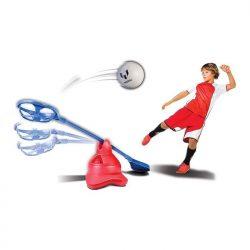 Messi Training System-cxctoys-limassol-cyprus