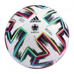 euro-ball-cxctoys-limassol