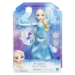 frozen-doll-cxctoys-cyprus