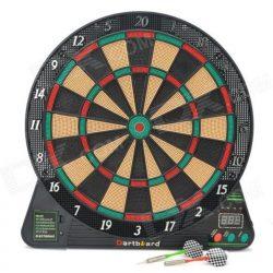 Electronic Dartboard -cxctoys-limassol-cyprus