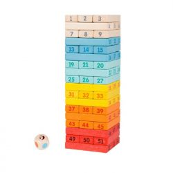 colorful-deluxe-wooden-toys
