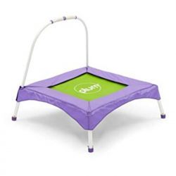 Junior-Bouncer-Trampoline-cxctoys