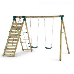 wooden-swing-plum-limassol-cxctoys
