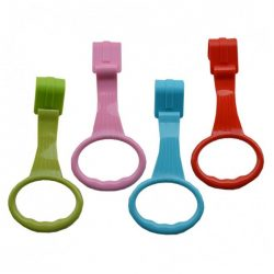 Activity rings-cxctoys-limassol-cyprus