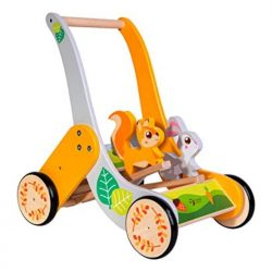 Forest Baby Walker-cxctoys-limassol-cyprus