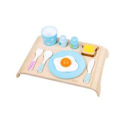 breakfast set-cxctoys-limassol-cyprus