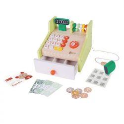 Cash Register-cxctoys-limassol-cyprus