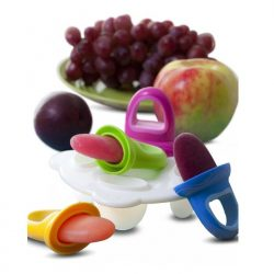ice lollies-nuby-cxctoys-limassol