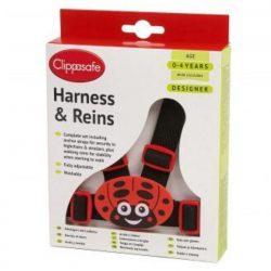 Designer Harness-cxctoys-limassol-cyprus
