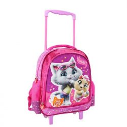 cats-bag-cxctoys-limassol