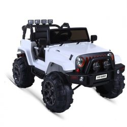 cxctoys-cyprus-jeep-electric-cars