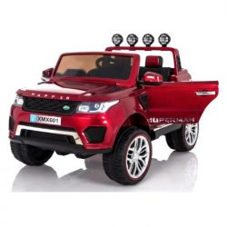 jeep-electric cars-limassol-cxctoys