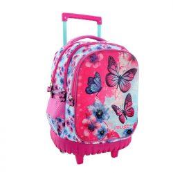 Trolley School Bag-cxctoys-limassol-cyprus