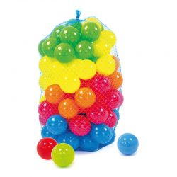bath balls for children cyrpus