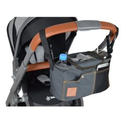 Stroller Organizer-cxctoys-limassol-cyprus