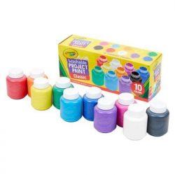 paint-crayola-cyprus-limassol-cxc