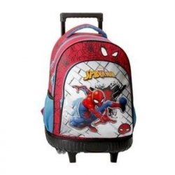 trolley-backpack-bags-limassol-cyprus-cxctoysley