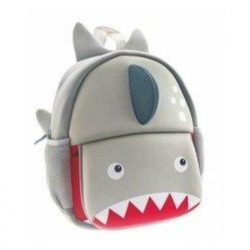 backpack-bags-limassol-cyprus-cxctoys