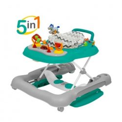 baby walker-cxctoys-limassol-cyprus
