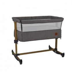 Baby Cot Side to Mom-cxctoys-limassol-cyprus-next to me