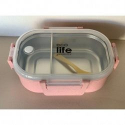 ecolife-lunchbox-cxctoys