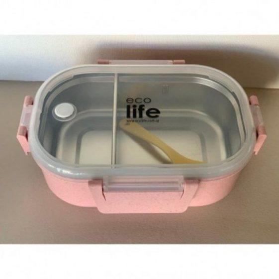 ecolife-lunchbox-cxctoys