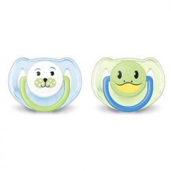 Avent Philips-Fashion Soother-cxctoys-limassol-cyprus