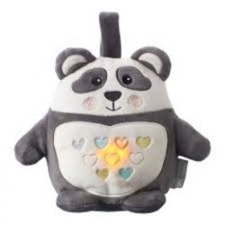 Pip the Panda - Light and Sound-cxctoys-limassol-cyprus