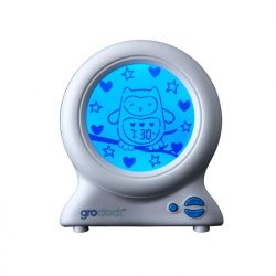 Groclock-night-light-cxctoys