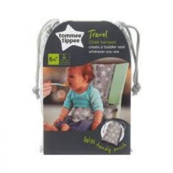 travel chair-harness-limassol-cyprus