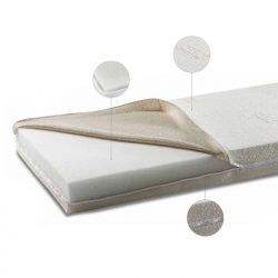Biocotton mattress-cxctoys-limassol-cyprus