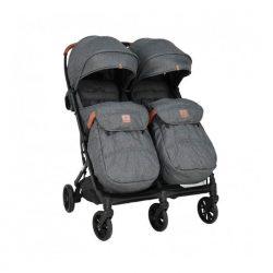 twin stroller-cxc toys-limassol-cyprus