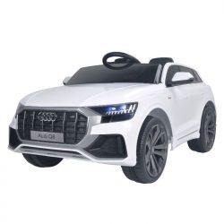 Audi Q8 Kids Electric Car-cxctoys